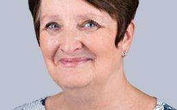 Alison Gates
