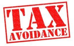 Tax avoidance Loan Charge