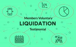 Members Voluntary Liquidation